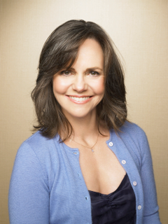 Sally Field image Sally HD wallpapers and backgrounds photos