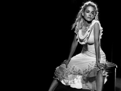 Sharon Stone image Sharon HD wallpapers and backgrounds photos