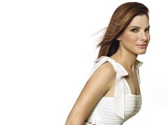 Sandra Bullock Wallpapers 4