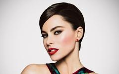 Beauty Sofia Vergara Wallpapers
