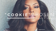 Empires Taraji P Henson Why Lee Daniel s Picked Her For Cookie
