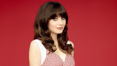 NEW GIRL comedy romance series sitcom new