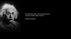 Related Pictures Albert Einstein Wallpapers 3d Wallpapers Downoad