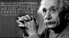 Albert Einstein Quotes Exclusive HD Wallpapers