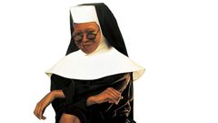 Sister Act 2 Back in the Habit HD Wallpapers