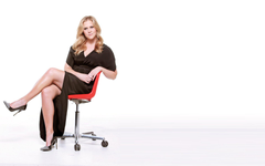 Amy Schumer Wallpapers Image Photos Pictures Backgrounds