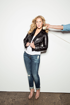 Amy Schumer image Amy Schumer HD wallpapers and backgrounds photos