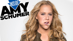 times Amy Schumer said what we were thinking