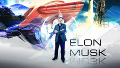 Elon Musk Wallpapers High Resolution and Quality