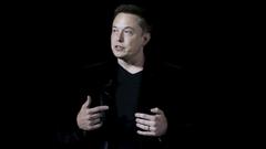 Elon Musk Just Got All Willy Wonka On UsViral Pirate