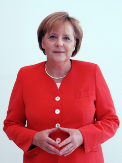 Women in History image Angela Merkel HD wallpapers and backgrounds