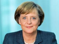 Angela Merkel Photos Wallpapers High Quality