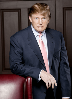 American Politician Donald Trump Hd Wallpapers Image And Photos