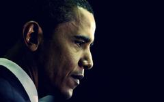 Barack Obama Wallpapers 8