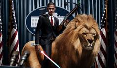 Barack Obama Wallpapers 4