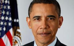 Barack Obama Wallpapers 16