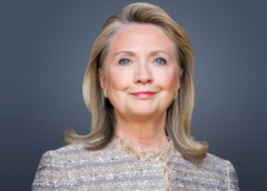 Hillary Clinton Wallpapers Wallpapers High Quality