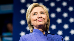Hillary Clinton Wallpapers Image Photos Pictures Backgrounds