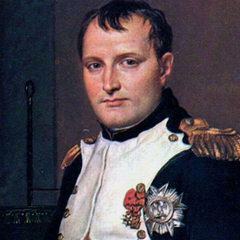 Was Napoleon killed by wallpaper