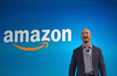VIDEO Jeff Bezos At The Economic Club Of Washington Invest Acad