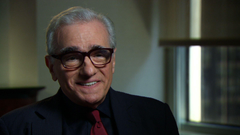 Wallpapers Martin scorsese Actor Hbo Vinyl HD Picture Image