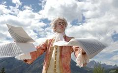 Mozart Amadeus Wolfgang Wallpapers