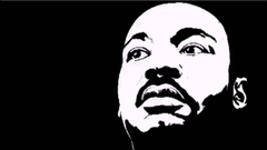 Martin Luther King Jr I Have a Dream Trap Beat