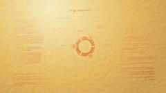 Ubuntu Da Vinci wallpapers 4K