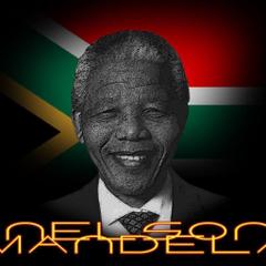 Nelson Mandela Smile HD Wallpapers