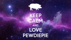 Pewdiepie HD wallpapers
