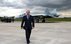 Vladimir Putin Wallpapers 100 Quality Vladimir Putin HD Image