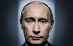 Russia presidents Vladimir Putin politician Wallpapers