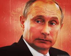 Vladimir Putin Wallpapers Desktop Backgrounds