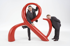 Penn and Teller image Wallpapers HD HD wallpapers and backgrounds