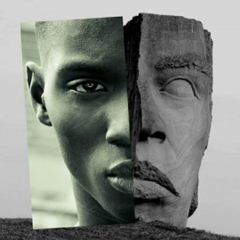 Adonis Bosso in