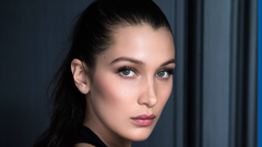 Bella Hadid 4K Wallpapers