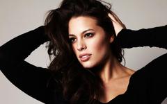 Ashley Graham HD Celebrities 4k Wallpapers Image Backgrounds