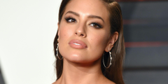 Ashley Graham Wallpapers Image Photos Pictures Backgrounds