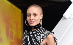 Adwoa Aboah on travelling the world and the places she loves best