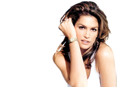Fonds d Cindy Crawford tous les wallpapers Cindy Crawford