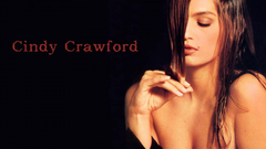 Cindy Crawford HD Wallpapers 7