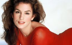 Cindy Crawford Wallpapers 14