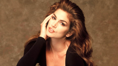 Cindy Crawford Wallpapers 24