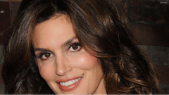 Cindy Crawford Wallpapers Photos Image in HD