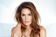 Cindy Crawford Wallpapers for PC