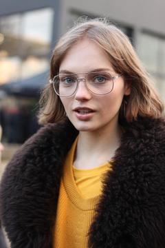 Fran Model