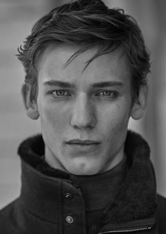 Christopher Einla