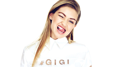 Gigi Hadid HD wallpapers