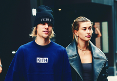 Are Justin Bieber and Hailey Baldwin Actually Married