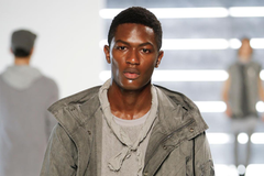 Male Models On How They ve Been Asked to Change Their Appearances